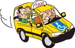 taxihandicap.jpg